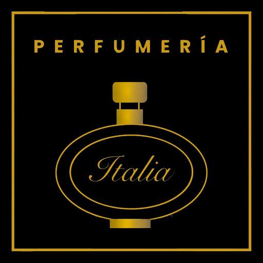 Perfumería Italia-Perfumes originales